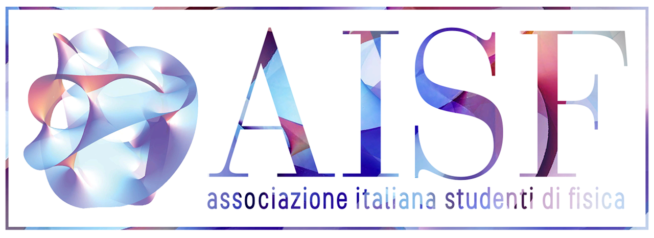 Logo dell'AISF